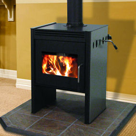 Blaze King Chinook 20 Safeguard Stoves